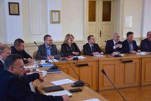 Związek Gmin Kanału Ostródzko-Elbląskiego i Pojezierza Iławskiego liczy na środki z Unii