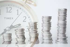 Zbliża się waloryzacja emerytur i rent. Ile wyniesie podwyżka?