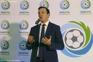 116 milionów futbolowi na ratunek