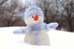 Ferie zimowe w Janowcu Kościelnym [harmonogram]