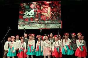 Wielka Orkiestra Świątecznej Pomocy zagra w Ornecie