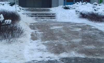UWAGA! IMGW ostrzega przed złymi warunkami pogodowymi w naszym województwie