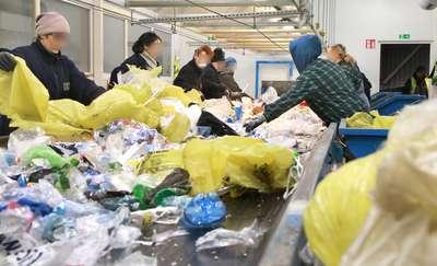 Skoczyła cena śmieci. Ile zapłacą mieszkańcy?