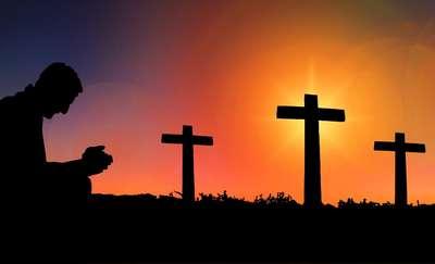 """""""Dąż do sprawiedliwości"""" — Tydzień Modlitw o Jedność Chrześcijan"""
