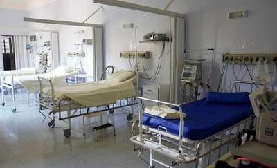 Świńska grypa i odra dopadły ludzi w Olsztynie i regionie!