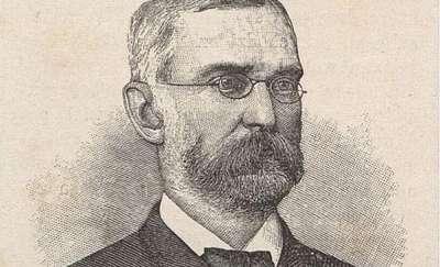 Dlaczego Winkler stał się Kętrzyńskim?