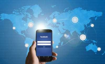 """Nowy """"łańcuszek"""" na Facebooku. Czy mamy się czego obawiać?"""