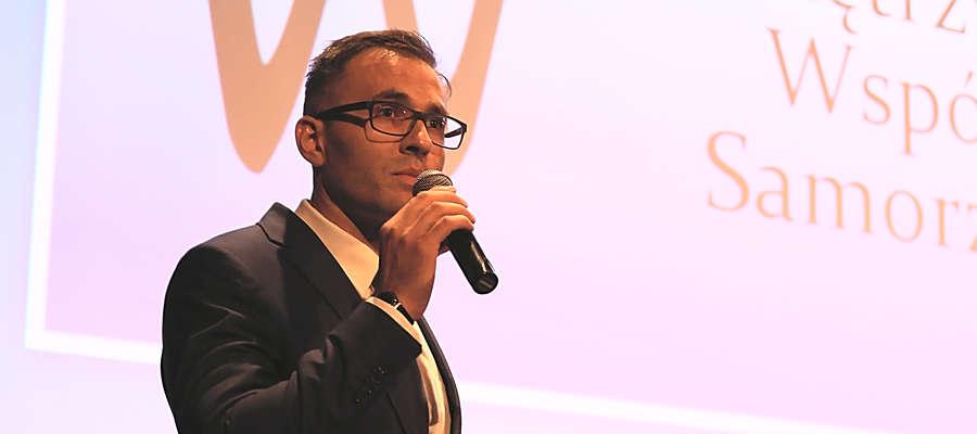Były dyrektor KCK oczekiwał 21 tys. zł. odszkodowania