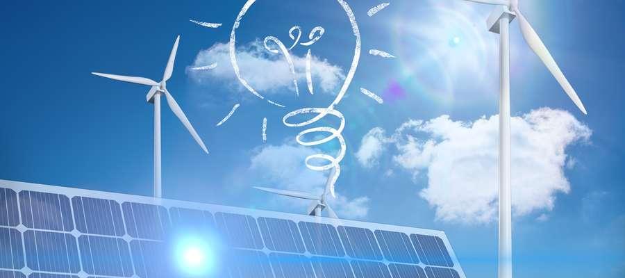 Jak wskazuje raport Banku Światowego zwiększenie skali stosowania odnawialnych źródeł energii w Polsce jest korzystne dla gospodarki.