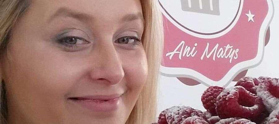 Anna Matys