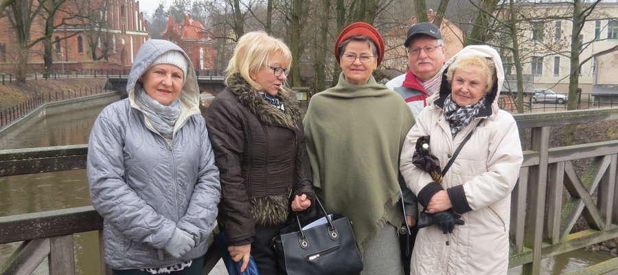 Zespół Doradczy Seniorów