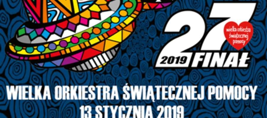 27 Finał Wośp W Sępopolu Sępopol