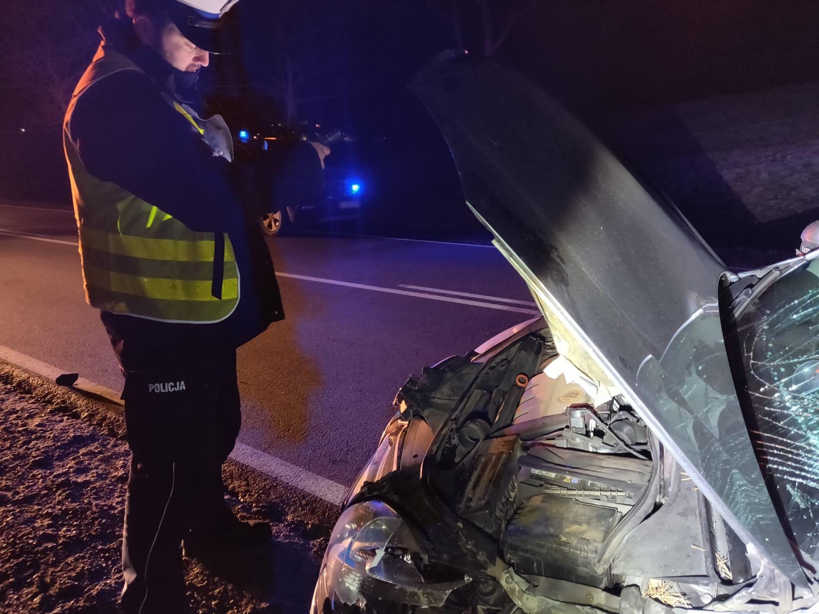http://m.wm.pl/2019/02/orig/0000010643-1-miejsce-wypadku-531812.jpg