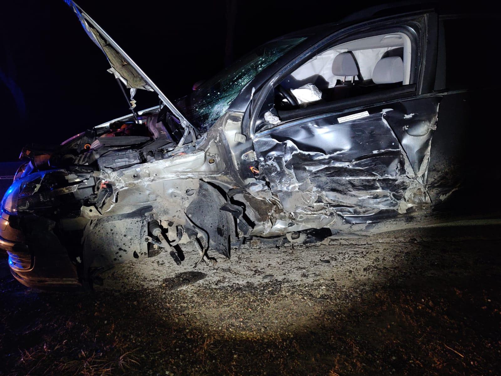 http://m.wm.pl/2019/02/orig/0000010643-3-miejsce-wypadku-531814.jpg