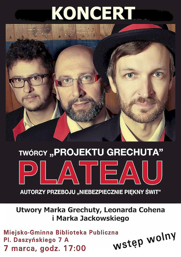 http://m.wm.pl/2019/02/orig/plateau-plakat-531750.jpg