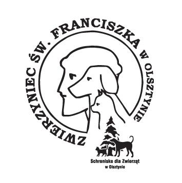 http://m.wm.pl/2019/02/orig/zwierzyniec-logo-529823.jpg