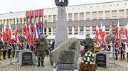 Uczcili bohaterstwo żołnierzy Armii Krajowej [zdjęcia]
