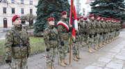 Olsztyn uczcił 77 rocznicę powstania Armii Krajowej [GALERIA]