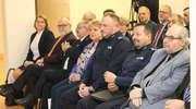 Komenda Powiatowa Policji w Bartoszycach podsumowała rok 2018