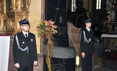 546. rocznica urodzin Mikołaja Kopernika. Zapraszamy na Wzgórze Katedralne