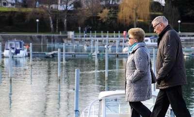 Kto zarobi na nasze emerytury?