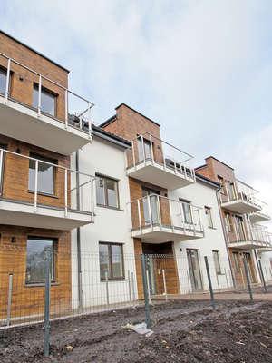 Zobacz od środka pierwszy apartamentowiec w Dobrym Mieście. Już w ten weekend Dni Otwarte w Apartamentach Górna!