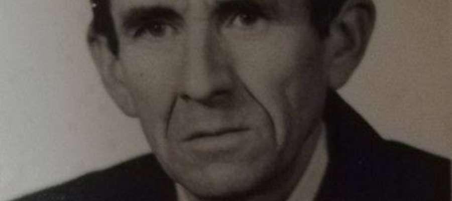 Ryszard Żerański od 1993 roku był członkiem Związku Więźniów Politycznych Okresu Stalinowskiego i kombatantem AK w obwodzie mławskim
