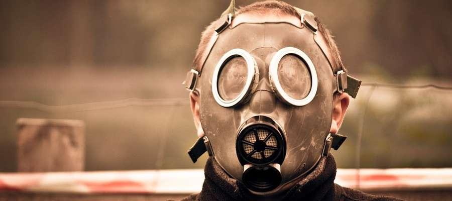 35 czujników tlenku węgla trafiło do mieszkańców Działdowa