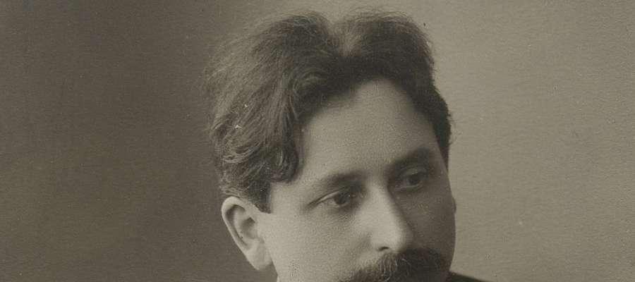 Feliks Nowowiejski (1877-1946)