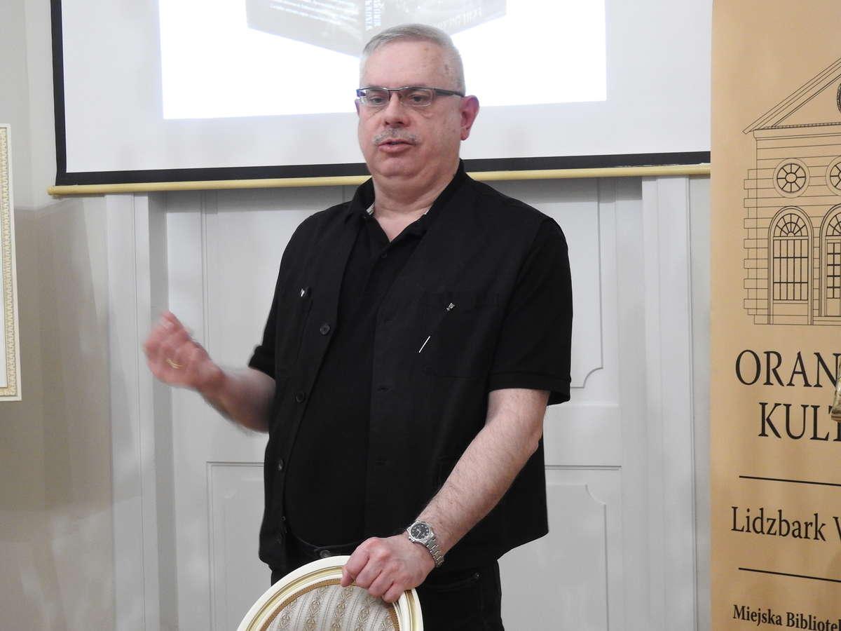 Sławomir Skowronek