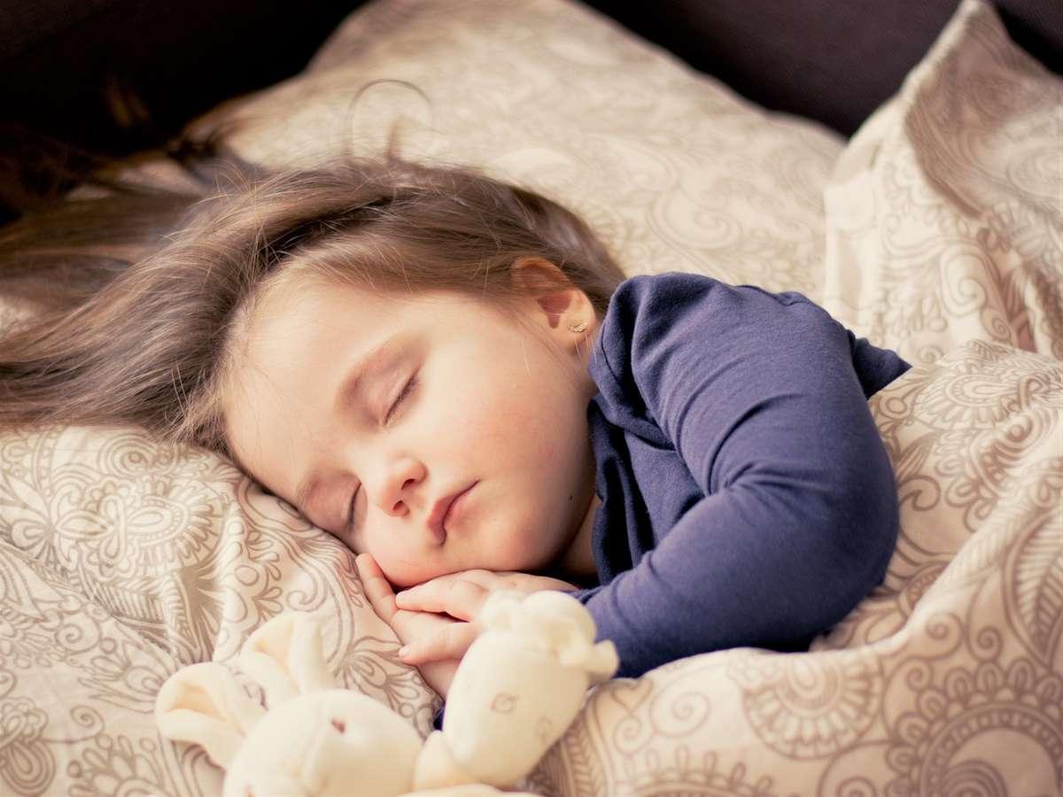 Sepsa – najbardziej podstępna choroba dziecięca - full image
