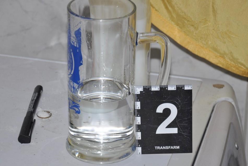 http://m.wm.pl/2019/03/orig/0000038846-kpp-pisz-produkcja-alkoholu-3-533079.jpg