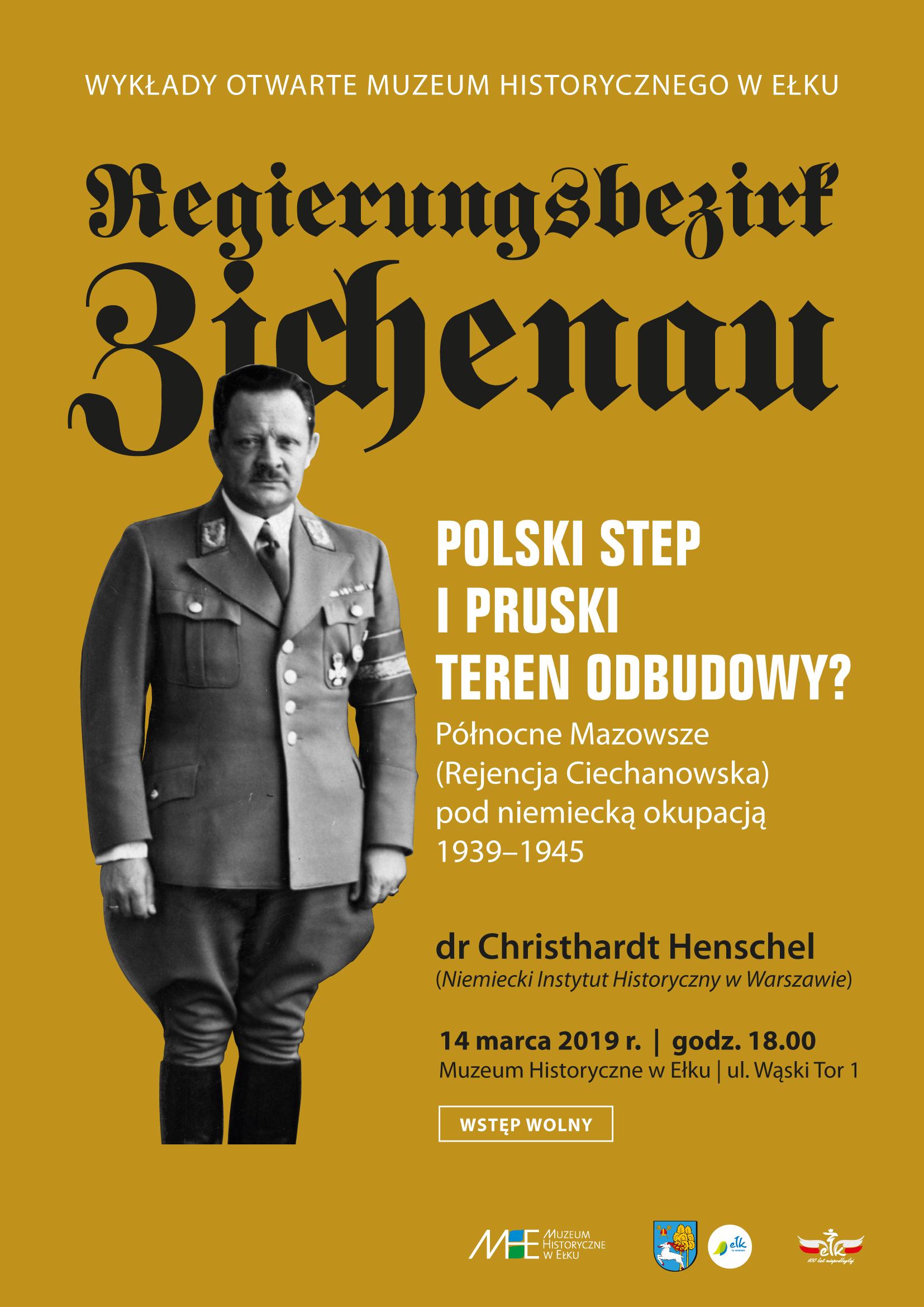 http://m.wm.pl/2019/03/orig/2019-plakat-a4-mhe-henscheli-534349.jpg