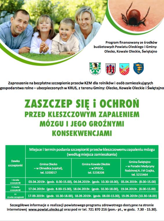 http://m.wm.pl/2019/03/orig/szczepienia-plakat-534611.jpg