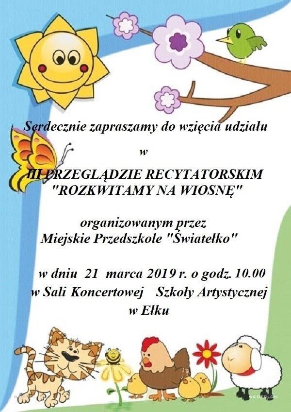 http://m.wm.pl/2019/03/orig/zaproszenie-nowe-534239.jpg
