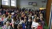 Dzień Otwarty w Szkole Podstawowej nr 4 w Bartoszycach
