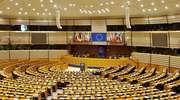 Na nich możesz oddać głos w wyborach do Europarlamentu