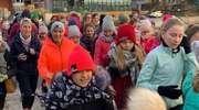 Bądź aktywna nie tylko w Dzień Kobiet - zobacz zdjęcia z happeningu