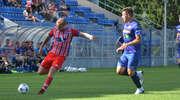 Piłkarze Sokoła Ostróda zwycięsko zaczęli wiosnę w III lidze