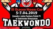 III Olecko Hidori Cup 2019