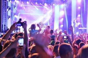 Dobra wiadomość: ruszyła sprzedaż biletów na Festiwal Muzyki Tanecznej w Olsztynie