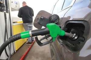 Kierowca zatankował paliwo i nie zapłacił, inny powadził pojazd będąc pod wpływem alkoholu