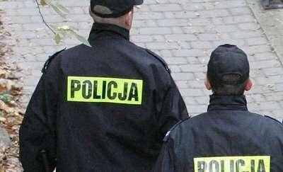 Dziś na ulicach pojawi się więcej patroli policji