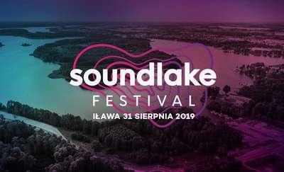 Nowy festiwal w Iławie został oficjalnie potwierdzony