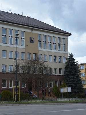 ZAPOZNAJ SIĘ I ZGŁOŚ UWAGI do projektu miejscowego planu zagospodarowania przestrzennego przy ul. Ełckiej i Produkcyjnej w Olecku