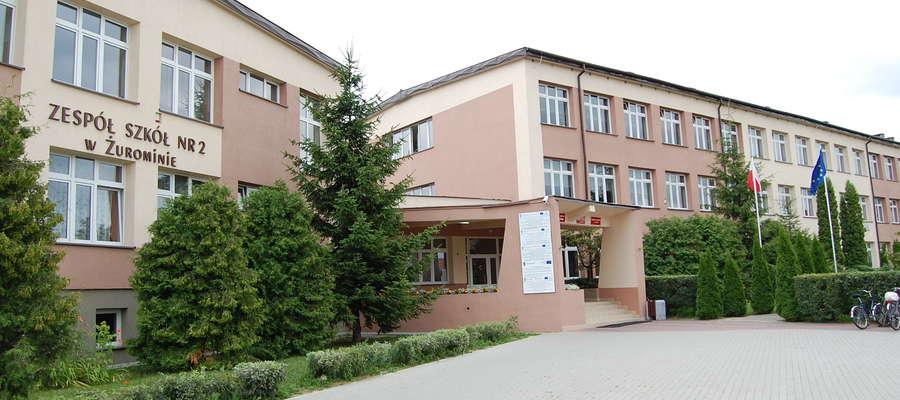 """Samorząd planuje złożyć wniosek na modernizację kotłowni w """"dwójce"""""""
