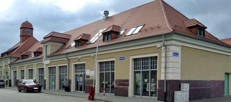 Czwartkowe spotkanie z pracownikami Urzędu Skarbowego odbędzie się w siedzibie CUP przy ul. Jana III Sobieskiego