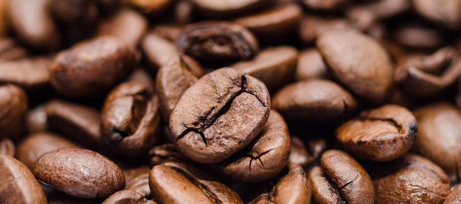 Kolumbia słynie z najdelikatniejszej i najsmaczniejszej kawy na świecie.