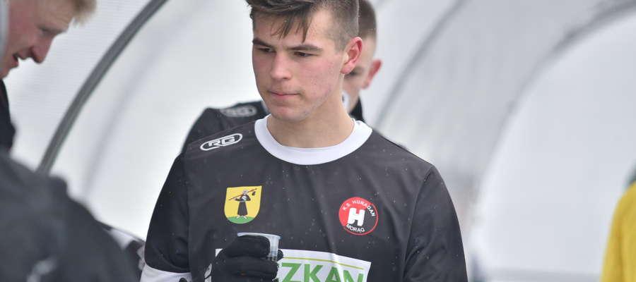 Jakub Stankiewicz