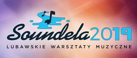 Przybysz, Cugowski, Borysewicz, czyli gwiazdy na Soundeli 2019 - full image